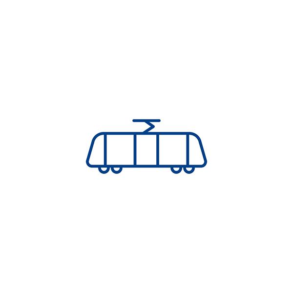 travaux d'aménagement et d'entretiens transport
